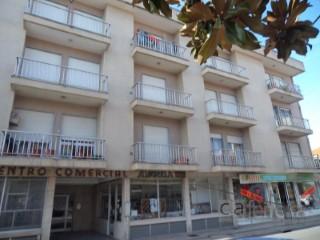 Apartamento T3 em Almeirim com Financiamento a 100% | T3 | 2WC