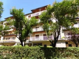 Piso en venta en Hondarribia, campiña | 3 Habitaciones + 1 Estancia | 2WC
