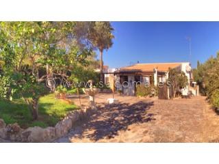 MALLORCA, PLAYA ROMANTICA, CHALET BUNGALOW CERCA DE PLAYA | 3 Habitaciones | 2WC