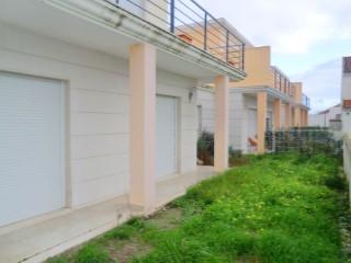 Moradia T3 Duplex › Campelos e Outeiro da Cabeça