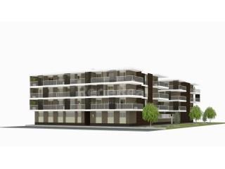 Apartamento Montenegro - Venda
