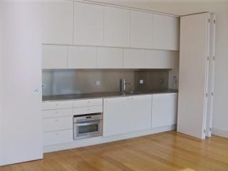 Apartamento › Lisboa | T1 | 1WC