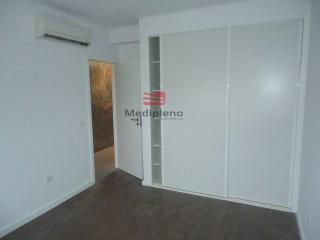 Apartamento T3 | T3 | 2WC