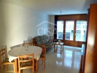 Apartament 2 Habitacions › Escaldes-Engordany