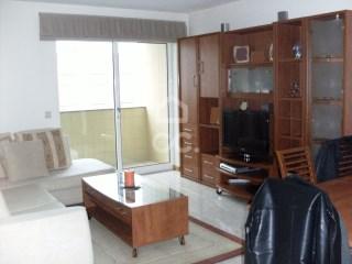 Apartamento T3 › Vale (São Martinho)
