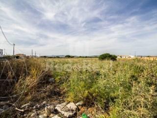 Urban Land Faro (Sé e São Pedro) - For sale