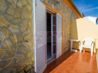 T1 Duplex Santa Luzia - Venda