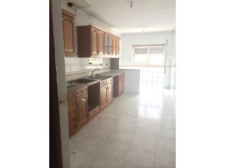 Apartamento › Leiria   T3   3WC