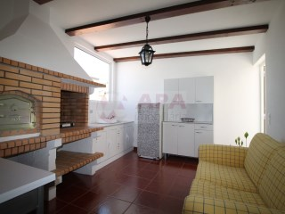 3 Bedrooms + 1 Interior Bedroom Terraced House Loulé (São Clemente) - For sale