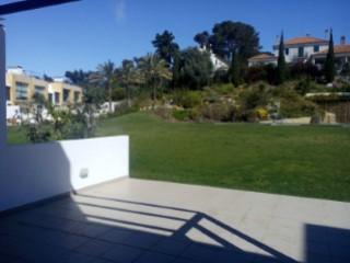 Apartamento T3 › Cascais e Estoril