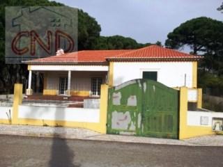 IMÓVEL DE BANCO 100% FINANCIADO, Terreno (moradia) T3 Colares - Banzão 276.000 | T3 | 2WC