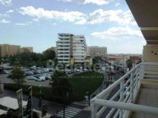 Apartamento › Loulé | T2 | 2WC