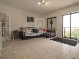 T4 Apartamento Loulé (São Clemente) - Venda