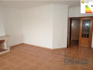 Apartamento T3 Almeirim c/Financiamento 100% | T3 | 1WC