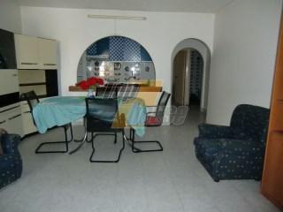 Apartamento T1 › Costa da Caparica