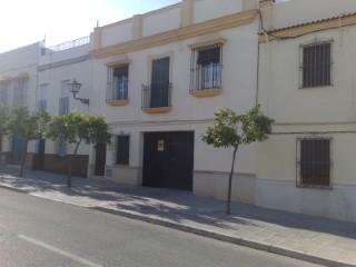 Casa › La Puebla de Cazalla | 3 Habitaciones | 2WC