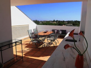 4 Pièces Appartement Quarteira - Acheter