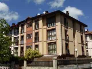 Piso en venta en Urdanibia Berri. Amunarriz, agencia inmobiliaria | 3 Habitaciones | 2WC