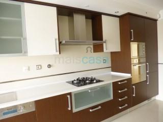 Fantástico apartamento novo T3 Vista Rio com parqueamento para 1 carro. FINANCIAMENTO ATÉ 100% | T3 | 2WC