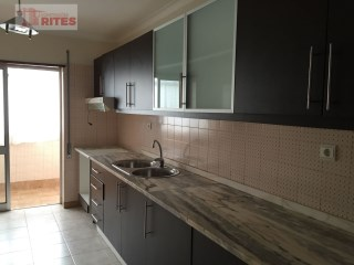 Apartamento T2 Meadela | T2