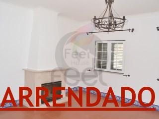 Apartamento T3 com Garagem em Almeirim !!!ARRENDADO!!! | T3