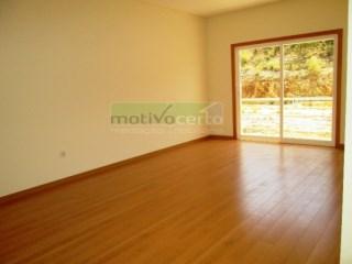 CASA DO BANCO - Apartamentos T2 NOVOS em Rio de Mouro   T2   1WC