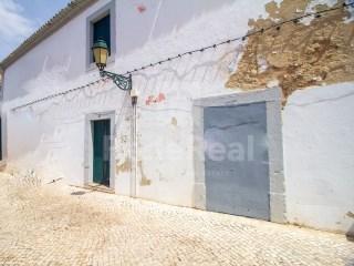 Prédio Faro (Sé e São Pedro) - Venda