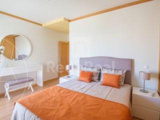 3 Bedrooms Apartment Albufeira e Olhos de Água - For sale