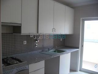 Apartamento Novo a Estrear - V. da Amoreira (Faro) | T3