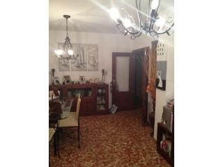 Casa 3 Habitaciones › Alcalá de Guadaíra