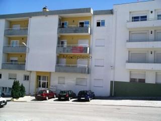 Apartamento › Moimenta da Beira | T3