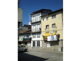 Casa Antiga › Guimarães | T2
