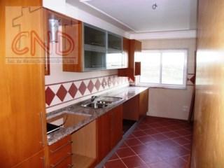 Apartamento T2 novo no Algueirão, com protocolo bancário até 100 % de financiamento - 109.000 Euros | T2 | 1WC
