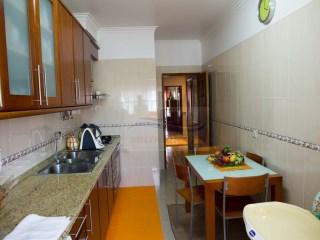 Apartamento T3 Triplex › Agualva e Mira-Sintra