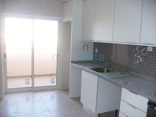 Apartamento Novo a Estrear - V. da Amoreira (Faro) | T2