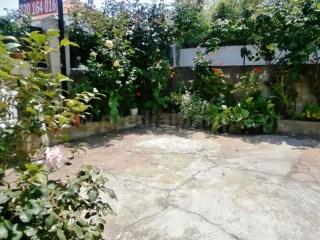 Moradia para demolição e construção na Foz | T2