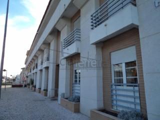 Apartamento T3 em Almeirim com Financiamento 100%      2WC