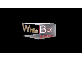 White Box & Partners