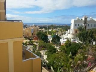 2 hab en Apart-hotel en Los Cristianos |  | 2WC