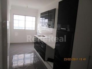 Appartement Loulé (São Clemente) - Acheter