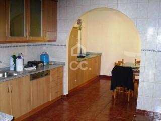 Apartamento › Vila Nova de Famalicão | T3 Duplex | 2WC