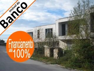 Moradia › Viana do Castelo   T4