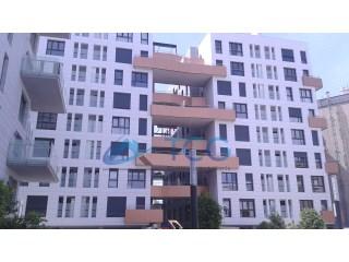 Piso 3 Habitaciones › Murcia