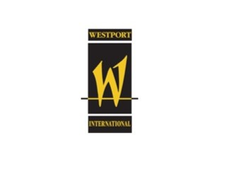 WESTPORT INTERNATIONAL
