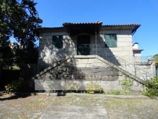 Quinta T5 - Guimarães - Ponte | T5