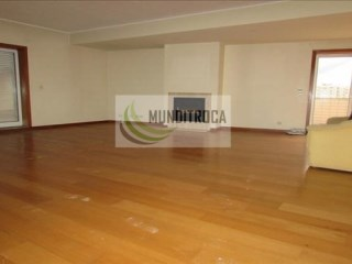 Apartamento › Braga | T4