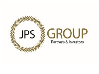 JPS GROUP Partners & Investors