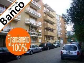 Apartamento › Monção   T3   2WC