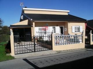 Casa Rústica › Moimenta da Beira |