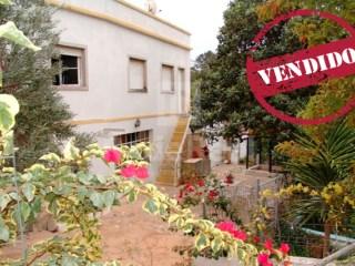 T2 Casa Antiga Conceição e Estoi - Venda